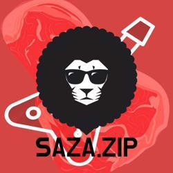 사자집 SAZA'ZIP Clubhouse