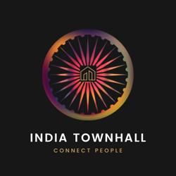 India Townhall Clubhouse