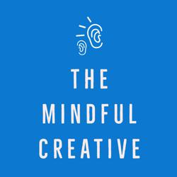 The Mindful Creative Clubhouse
