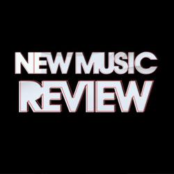 New Music Review + Music Business 101 Clubhouse