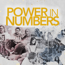 Power In Numbers Clubhouse