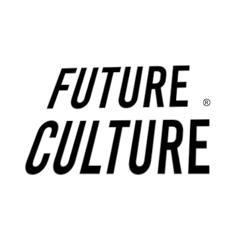 Future Culture Clubhouse