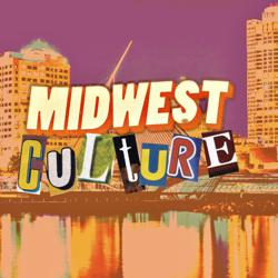 Midwest Culture Clubhouse