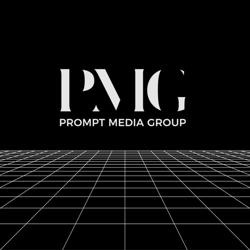 Prompt MG Clubhouse