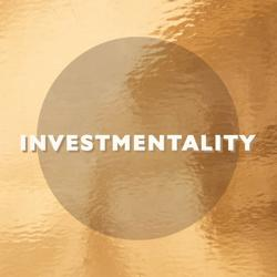 Investmentality  Clubhouse