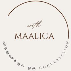 காத்துவாக்குல ஒரு Conversation with Maalica Clubhouse