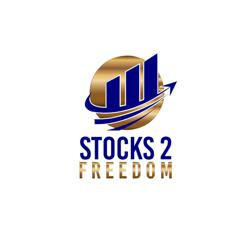 Stocks 2 Freedom Clubhouse