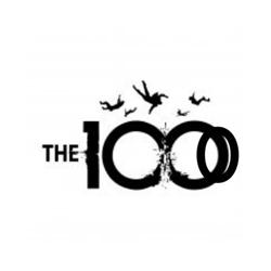 The 1000 Clubhouse