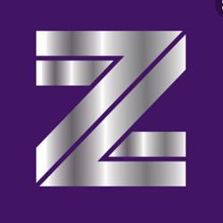 Gen Z VCs Clubhouse