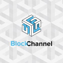 BlockChannel Clubhouse