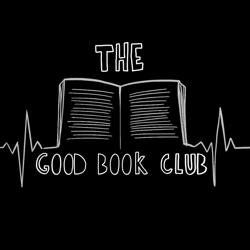 The GOOD BOOK CLUB! Clubhouse