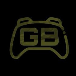 GaMe BLaCk Clubhouse