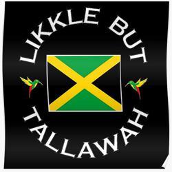 JAMAICA MASSIVE 🇯🇲 Clubhouse