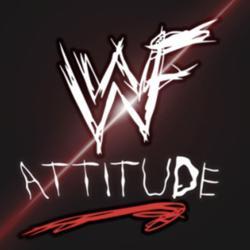 The Attitude Era Clubhouse