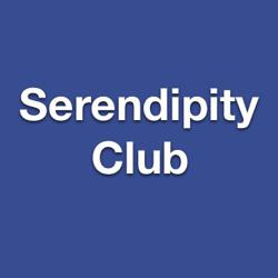 Serendipity Club Clubhouse