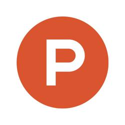 Product Hunt Community Clubhouse