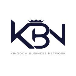 Kingdom Business Network Clubhouse