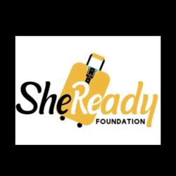 She Ready Foundation Clubhouse