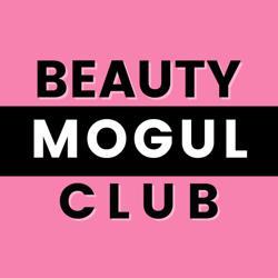 Beauty Mogul Club Clubhouse