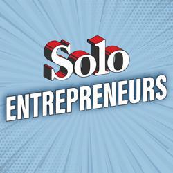 Solo Entrepreneurs Clubhouse