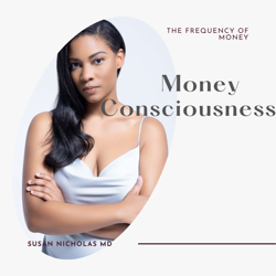 Money Consciousness  Clubhouse