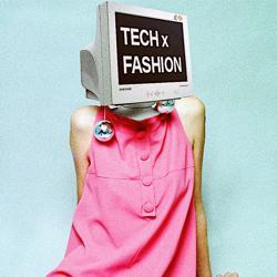 Tech X Fashion Clubhouse