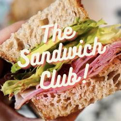 The Sandwich Club Clubhouse
