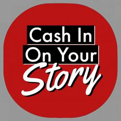 Cash In On Your Story Clubhouse