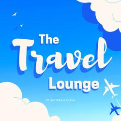 THE TRAVEL LOUNGE Clubhouse