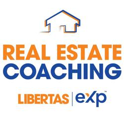 Real Estate Coaching Clubhouse
