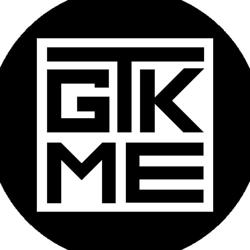 GTK Club - Get To Know Clubhouse