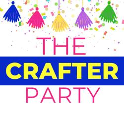 The Crafterparty Clubhouse