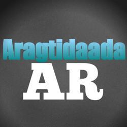 Aragtidaada Clubhouse
