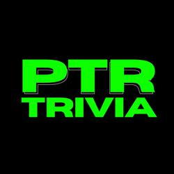 PTR Trivia Clubhouse