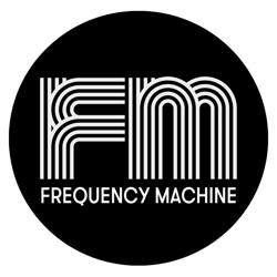 Frequency Machine Clubhouse