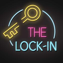 The Lock-In Clubhouse