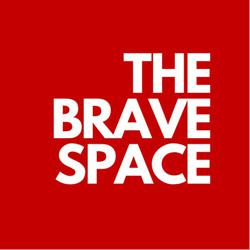 The Brave Space Clubhouse