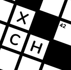 Crossword Solvers Clubhouse