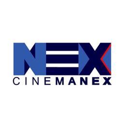 CinemaNex  Clubhouse