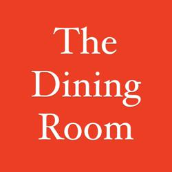 The Dining Room Clubhouse