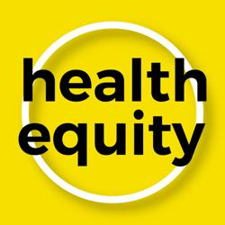 Health Equity Clubhouse