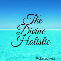 The Divine Holistic  Clubhouse