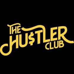 THE HUSTLER CLUB Clubhouse