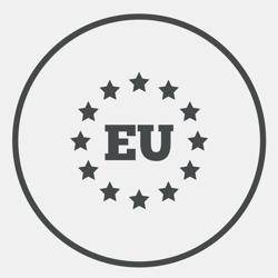 EU POLITICS Clubhouse