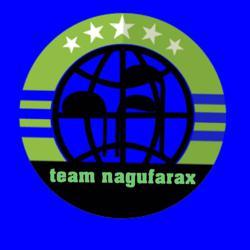 Team nagu farax Clubhouse