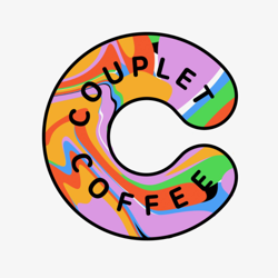 Couplet Coffee Club Clubhouse