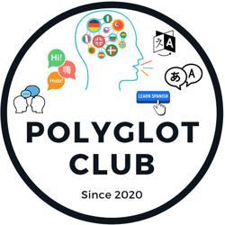 Polyglot Club Clubhouse