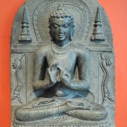 Vipassana Meditators Clubhouse