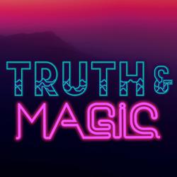 Truth & Magic Clubhouse