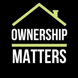Ownership Matters Clubhouse